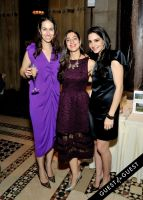 COAF 12th Annual Holiday Gala #85