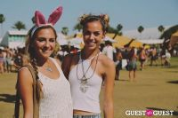 Coachella 2014 Weekend 2 - Sunday #2