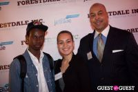 Forestdale Inc's Annual Fundraising Gala #1