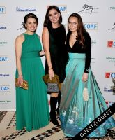 Children of Armenia Fund 11th Annual Holiday Gala #111