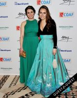 Children of Armenia Fund 11th Annual Holiday Gala #115