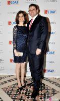 Children of Armenia Fund 10th Annual Holiday Gala #172