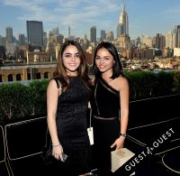 Children of Armenia Fund 2015 Summer Soiree #188