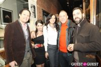 """Sun-n-Sno"" Holiday Party Hosted By V&M (Vintage and Modern) and Selima Salaun #70"