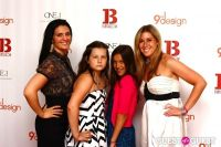 9 By Design Wrap Party Tue, June 1,8:00 pm - 11:00 pm #160
