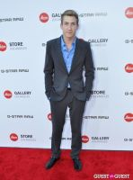 Leica Store Los Angeles: Grand Opening #30