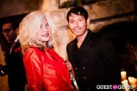 WANTFUL Celebrating the Art of Giving w/ guest hosts Cool Hunting & The Supper Club #65