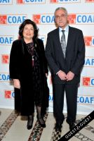 COAF 12th Annual Holiday Gala #253