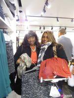 H&M x Isabel Marant Launch Party #16