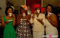 TheGirlfriendGroup 3rd Annual GirlfriendParty Tea Social #1