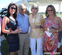 Bridgehampton Polo 2012 #16
