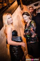 WANTFUL Celebrating the Art of Giving w/ guest hosts Cool Hunting & The Supper Club #113