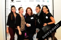 Beauty Press Presents Spotlight Day Press Event In November #356