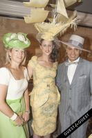 Socialite Michelle-Marie Heinemann hosts 6th annual Bellini and Bloody Mary Hat Party sponsored by Old Fashioned Mom Magazine #110
