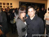 Tanya Micic, Edgar Irizarry