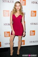 New York Special Screening of STOKER #7