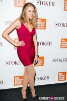 New York Special Screening of STOKER #5