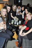 Haiti Benefit Hosted By Narciso Rodriguez, Cynthia Rowley and Friends #14