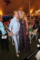 East End Hospice Summer Gala: Soaring Into Summer #21