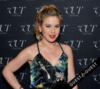 The Cut - New York Magazine Fashion Week Party #10