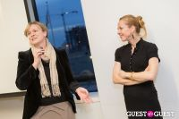 Perkins+Will Fête Celebrating 18th Anniversary & New Space #41