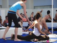 The Largest Yoga Event in The World #71