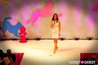 Fashion For Paws 2012 #15