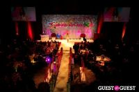 Fashion For Paws 2012 #17