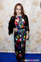 Alice and Olivia Presentation #41