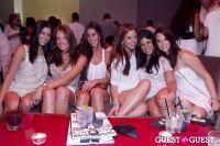 Attica 2nd Anniversary -- White Party #39