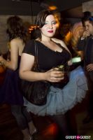 Jessica Arb's Birthday Party #73