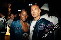 Hennessy V.S. presents SSUR Los Angeles #26