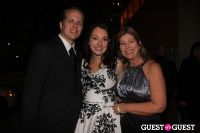 David Tutera's My Fair Wedding Season 5 Premiere Party #246