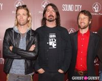 Sound City Los Angeles Premiere #29