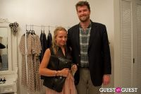 FNO Celebrates The Opening Of Alexander Berardi New York Flagship Boutique #29