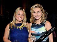 Metropolitan Museum of Art 2014 Young Members Party #47
