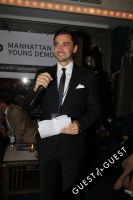 Manhattan Young Democrats: Young Gets it Done #204