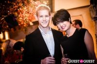 WANTFUL Celebrating the Art of Giving w/ guest hosts Cool Hunting & The Supper Club #69