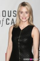 Netflix Presents the House of Cards NYC Premiere #58