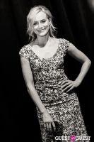 Whitney Studio Party Gala 2013 #18