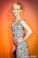 Whitney Studio Party Gala 2013 #17