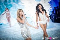 Victoria's Secret Fashion Show 2013 #412