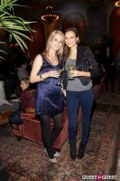 2012 NYC Innovators Guest List Party Sponsored by Heineken #79