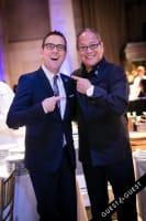 Autism Speaks Chefs Gala #111