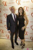 Love Heals Gala 2014 #63