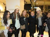 H&M x Isabel Marant Launch Party #11
