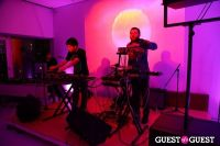 New Museum Next Generation Party #128