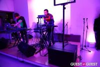 New Museum Next Generation Party #127