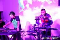 New Museum Next Generation Party #125