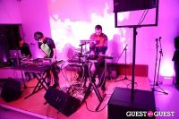 New Museum Next Generation Party #121